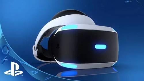为什么所有人都看好_PlayStation_VR_互联网头条