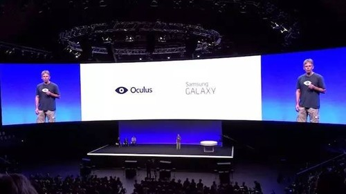 Oculus_Rift_成功背后的幕后推手_互联网头条