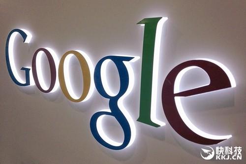 谷歌万万没想到:自己被Android给坑了