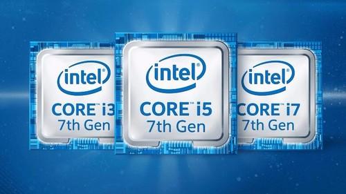 Intel要抛弃PC处理器?7nm工艺将首先应用于数据中心处理器