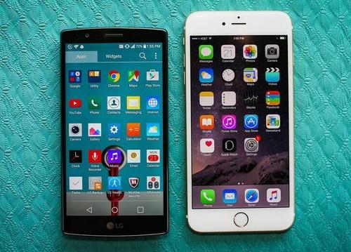 苹果手机标志的结构图
