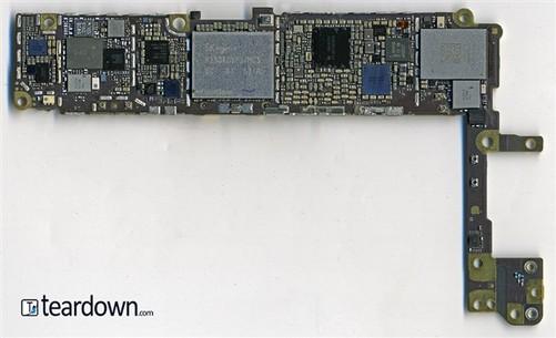 200万摄像头带音频模块接线图
