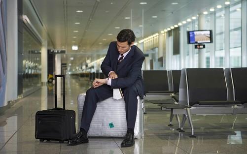 你春节回家的航班会不会晚点?来看看全球航司准点率排名
