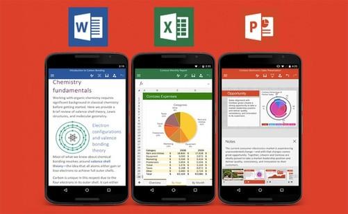 微软全家桶正在路上-中关村在线
