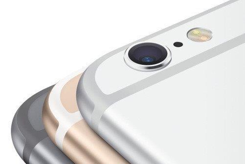 苹果iphone天线条那么丑:究竟能否去掉?-中关村在线