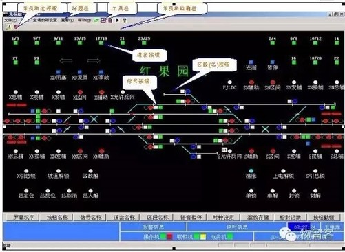 6502方向电路图