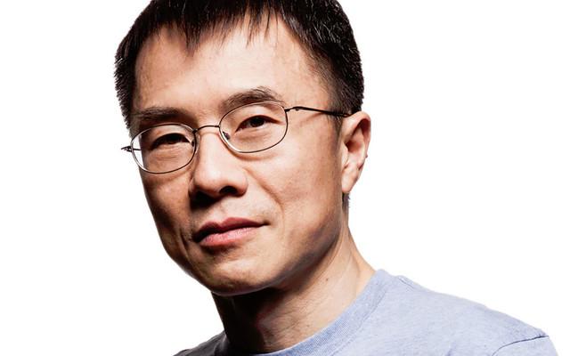 陆奇担任百度集团总裁和 COO:曾为美国科技行业职位最高的华人